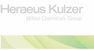 Heraeus Kulzer Hungary Kft.  - �ll�s, munka