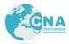 CNA Executive Search Hungary Kft.  - Állás, munka