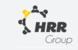HR Rent Hungary Kft. - Állás, munka
