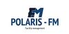POLARIS FM Kft.