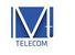 MT-Telecom Kft. - �ll�s, munka