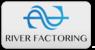 River Factoring Zrt. - �ll�s, munka