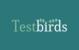 Testbirds Kft.