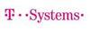 T-Systems Magyarorsz�g Zrt. - �ll�s, munka