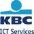 KBC Group Magyarországi Fióktelepe