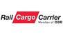 Rail Cargo Carrier Kft.