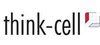 think-cell Software GmbH  - Állás, munka