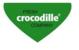 CROCODILLE CR MO-I FIÓKTELEPE