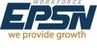 EPSN Workforce Hungary Kft.