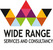 WIDE RANGE SERVICES AND CONSULTANCY LTD