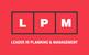 LPM Telecom Kft.