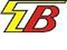 TRANSPORT-BETON KFT - Állás, munka