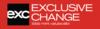 Exclusive Pannon Change Kft. - Állás, munka