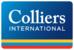 Colliers Nemzetk�zi Ingatlan�zemeltet� �s Kezel� Kft