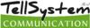 TellSystem Communication Kft - Állás, munka
