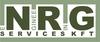 NRG SERVICES Kft. - Állás, munka
