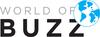 A WORLD OF BUZZ LTD - Állás, munka