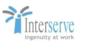INTERSERVE (FACILITIES MANAGEMENT)
