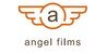 ANGEL FILM PRODUCTIONS Kft.
