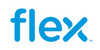 Flextronics International Kft.