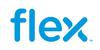 Flextronics International Kft. - Állás, munka