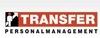 Transfer Planconsult Dt & AC GmbH - Állás, munka