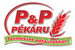 P&P P�k�ru Kft.