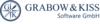 Grabow & Kiss Software GmbH - Állás, munka