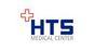 HTS Medical Kft. - Állás, munka