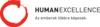 Human Excellence Kft. - Állás, munka