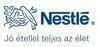 Nestlé Hungária Kft.