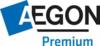 AEGON Prémium - Állás, munka