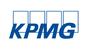 KPMG Hungária Kft.