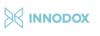 INNODOX Technologies Zrt. - �ll�s, munka