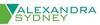Alexandra Sydney Associates Ltd - �ll�s, munka