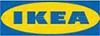 IKEA Lakberendezési Kft.