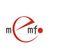 MEMF� Kft. - �ll�s, munka