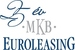 MKB-Euroleasing