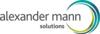 Alexander Mann Solutions - Állás, munka