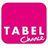 Tabel GmbH  - �ll�s, munka