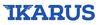 IKARUS Energy Systems Zrt. - Állás, munka