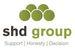SHD Group