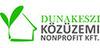 Dunakeszi K�z�zemi Nonprofit Kft. - �ll�s, munka