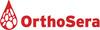 Orthosera KFT