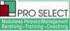 Pro Select- Praxis-fit - Állás, munka