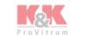 K & K ProVitrum GmbH - Állás, munka