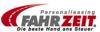 Fahr-Zeit Personalleasing GmbH & Co. KG - Állás, munka