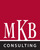 MKB CONSULTING KFT.