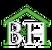 B&H Construction - Állás, munka