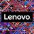 Lenovo Technology B.V. Magyarországi Fióktelepe - Állás, munka
